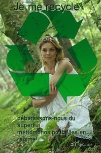 http://a2.idata.over-blog.com/199x299/4/42/84/85/esther-recyclage.jpg