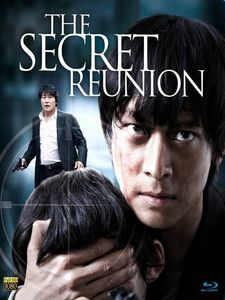 Regarder le film The Secret Reunion en streaming VF