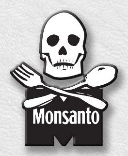 http://a2.idata.over-blog.com/264x322/4/41/37/78/Caricaturas/monsanto-skull.jpg
