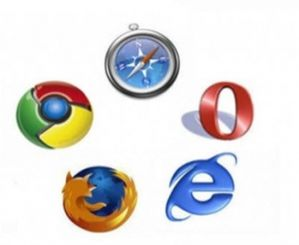http://a2.idata.over-blog.com/300x245/4/23/42/31/23/comparatif-navigateurs-web-windows-7.jpg