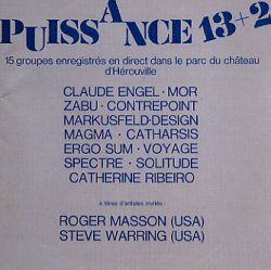 http://a2.idata.over-blog.com/300x298/2/75/10/19/FRANCE-HEAVY-ROCK-2/VOYAGE-1971-Compil-Puissance-13-2.jpg