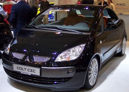 http://a2.idata.over-blog.com/450x338/5/01/85/62/archives/0/-Mitsubishi-Colt-CZC-Source-own-image-migrati.jpg