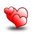 http://a2.idata.over-blog.com/70x70/3/64/71/59/smileys_coeur.png