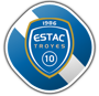 http://a2.idata.over-blog.com/90x87/0/14/20/31/Logos-clubs/troyes.png